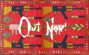 afghan-rug-guns-out