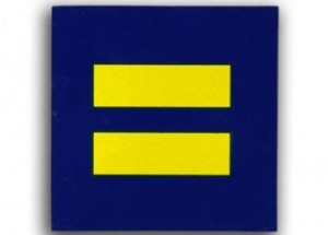 equal-sign