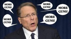 more-guns-450