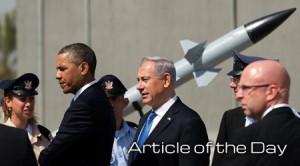 obama-netanyahu-rocket-450-aotd