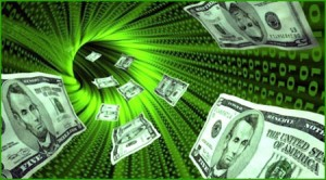 cyber-money
