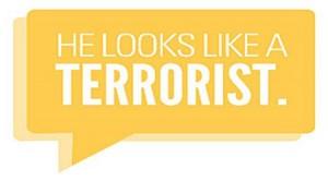 looks-terrorist