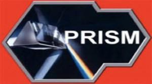 prism-logo-450