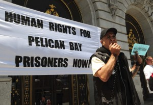 Pelican-Bay-Human-Rights-for-Hunger-Strikers-1024x704