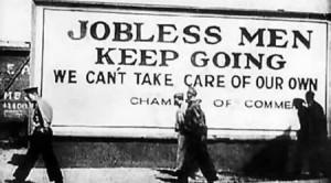 jobless-men-450