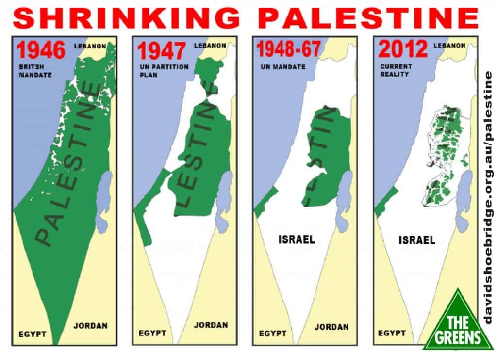 Shrinking-Palestine-1024x724 (1)