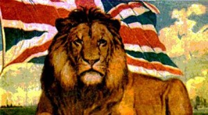 brit-lion