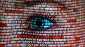 nsa-eye-data