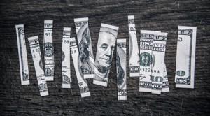 shredded-money