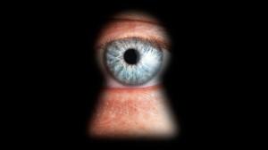 surveillance-keyhole