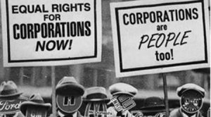corporate-rights-protest
