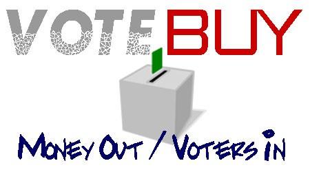 votebuy-logo