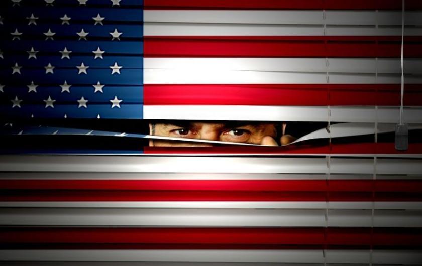 spies_like_us