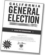 ca-voter-guid