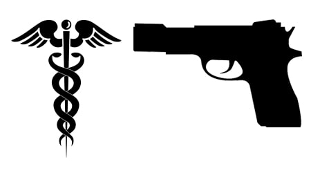 nra-md