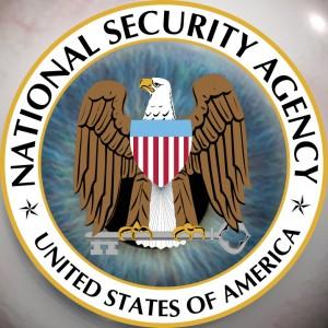 NSA Eyeball