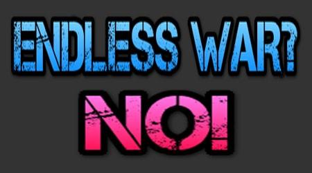 endless-war-no-graphic