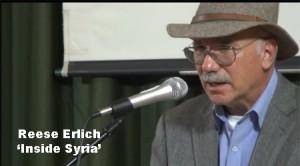 erlich-vid-th
