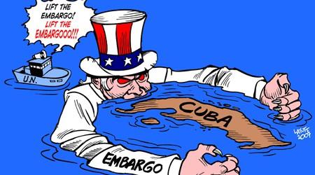 Credit: Latuff2 - deviantart.com / CC