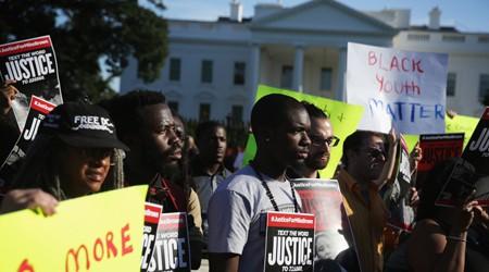 Credit: Ferguson Action / FergusonAction.com