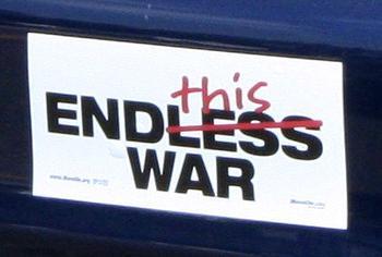 Endless_This_War_775133_3851_600261_answer_2_xlarge