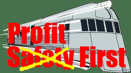 train-303705_640