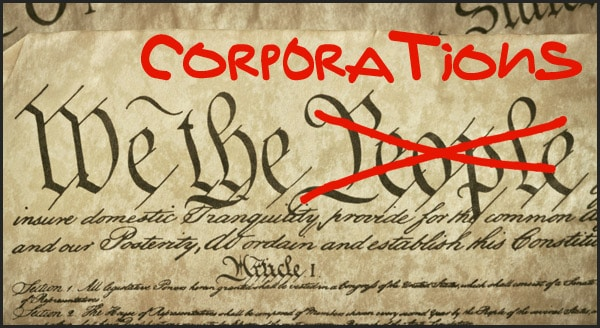 we-the-corporations-citizens-united