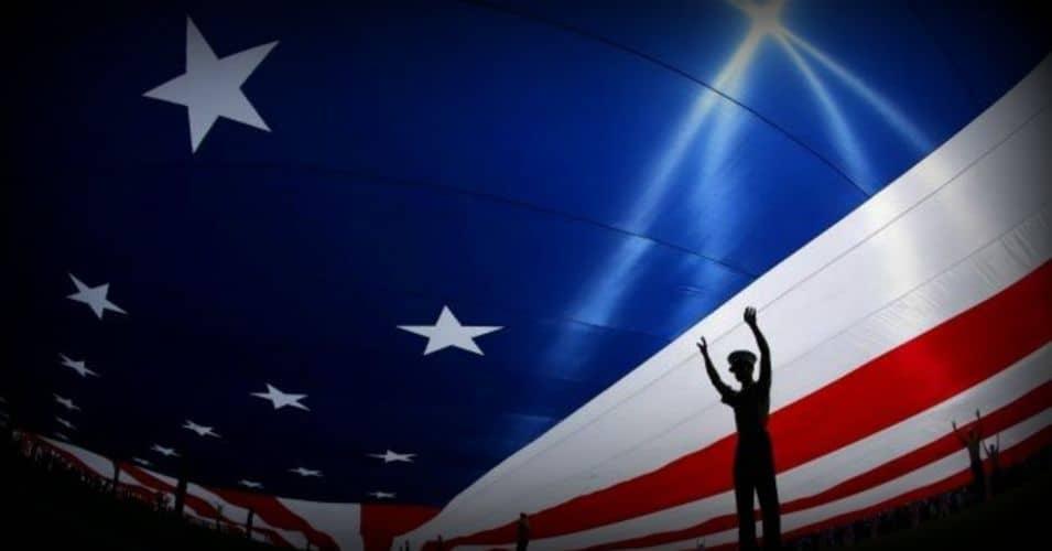 flag_blanket