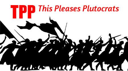 tpp-pleases
