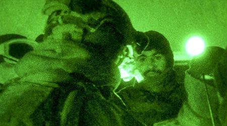 Photo: The U.S. Army @ Flickr / Gov't Photo
