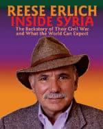 Reese-Erlich-Inside-Syria-150