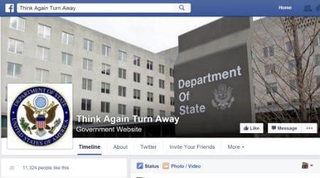 facebook-state-dept