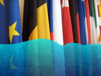 EuropeanUnionWater2