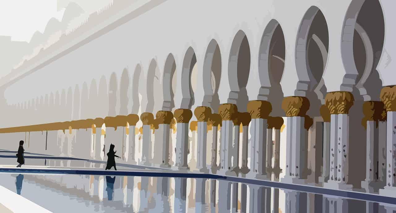grand-mosque-1152688_1280