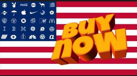buy-now-flag