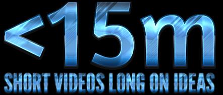 less than 15 logo 2016-05-11