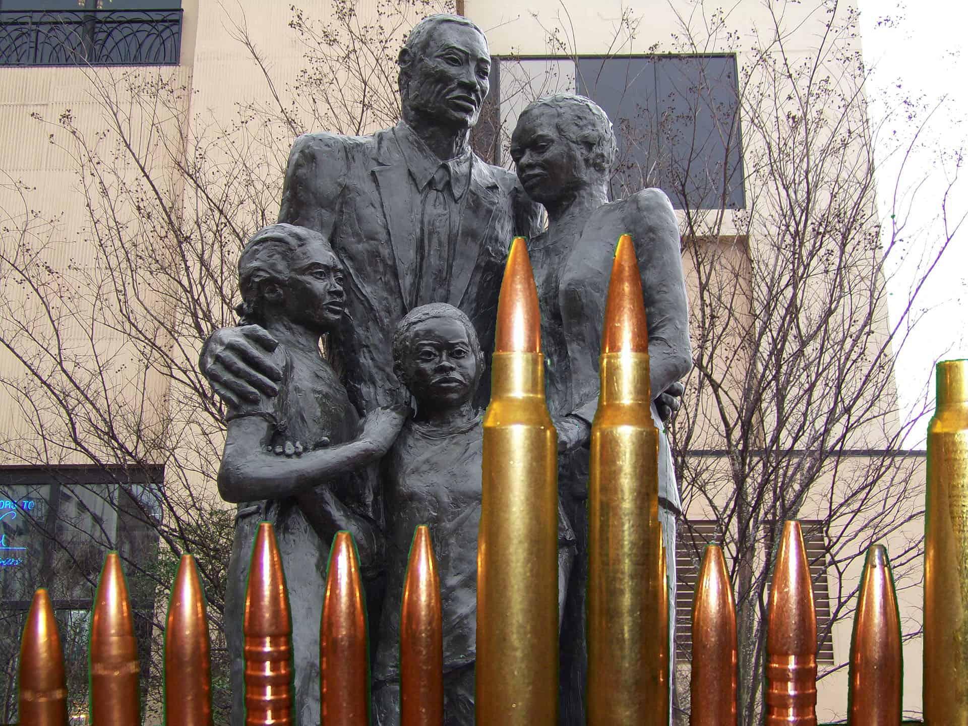 slave-family-ammunition2