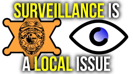 local issue logo 450x250 final