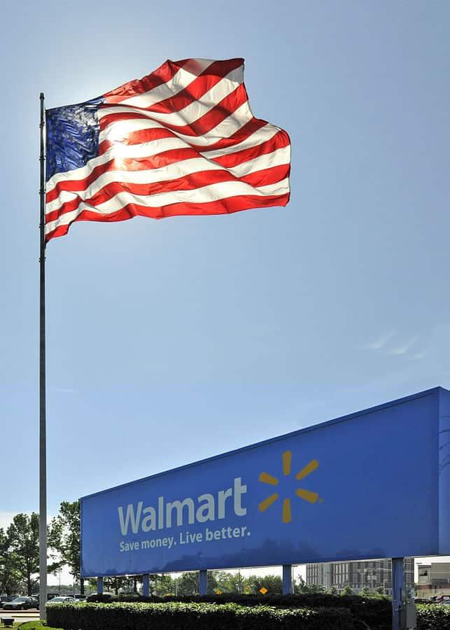 Walmart_Home_Office_sign