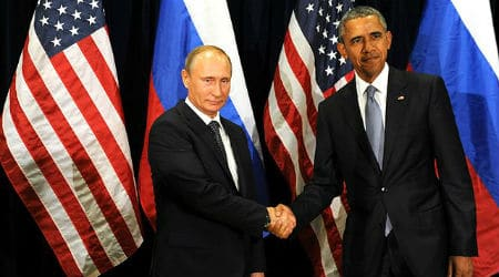 Photo: kremlin.ru CC BY 4.0