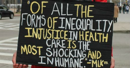 mlk-healthcare-quote-rally