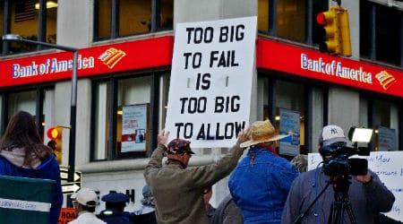 Occupy_Wall_Street_October_25_2011_Shankbone_13