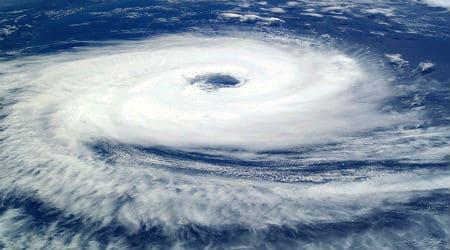 tropical-cyclone-catarina-1167137_640