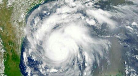 hurricane_harvey_stirs_up_the_gulf_of_mexico-nasa