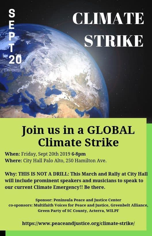 Climate Strike (3)