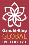 gandhi_king_logo 100px